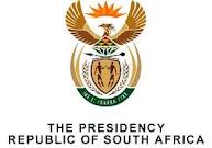 internships in government south africa
