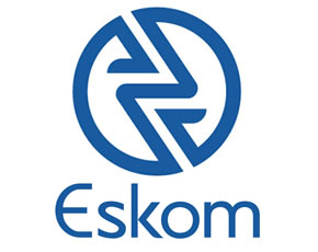 Eskom Kriel Power Station Learnerships (Plant Operation) [Only Matric OR N3 required)