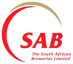 SAB 2018 Alrode Packaging Learnerships (Only Matric required)