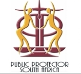 Public Protector South Africa learnerships and internships