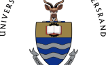 University_of_the_Witwatersrand_Seal