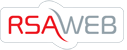 ISP Helpdesk Intern – RSAWEB